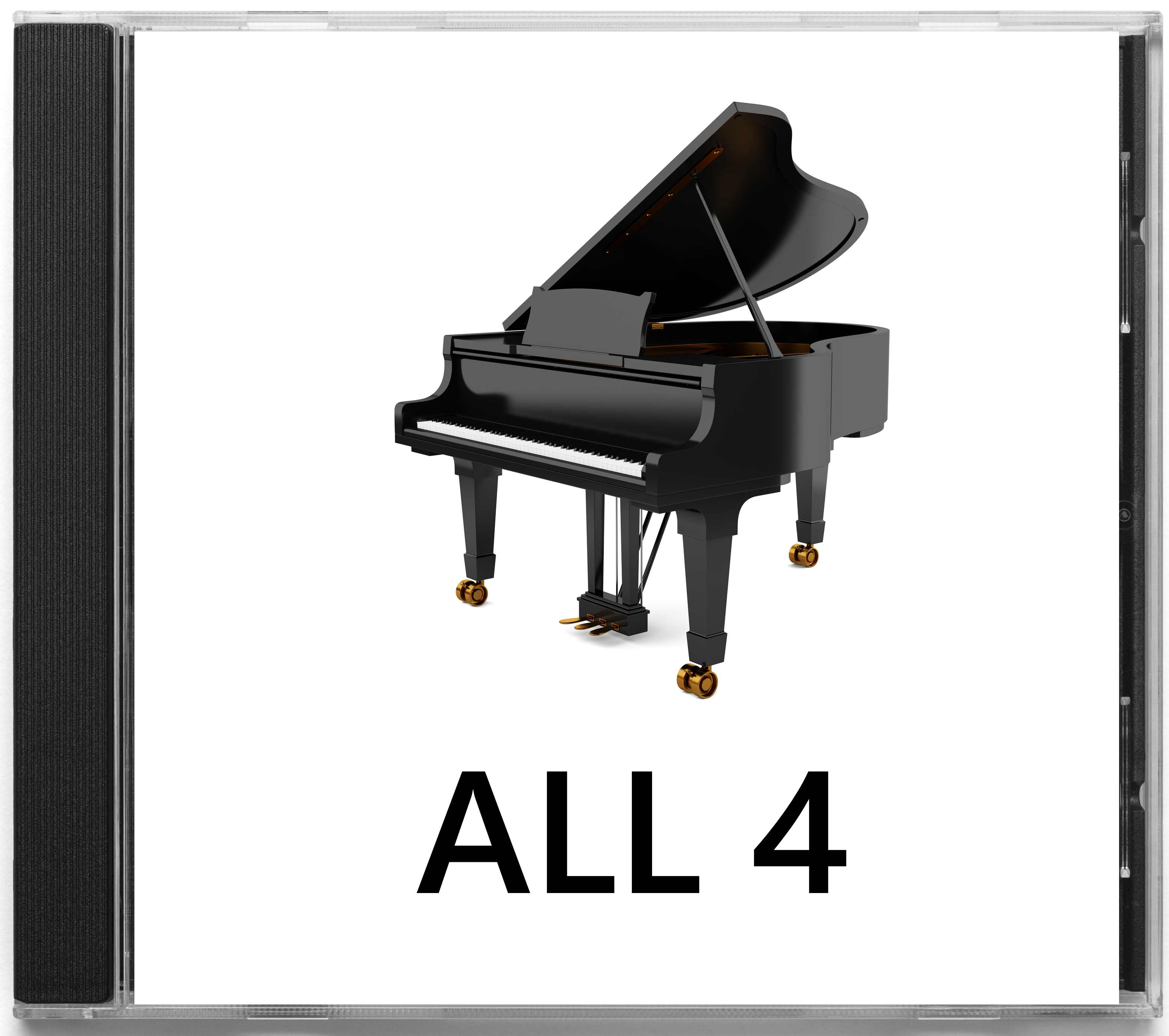 all4pianocds.jpg
