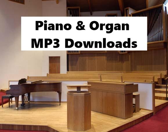 organ-and-pianodownloadtile.jpg
