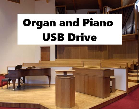 organ-and-pianodrivetile.jpg