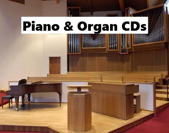 organ-and-pianotile.jpg