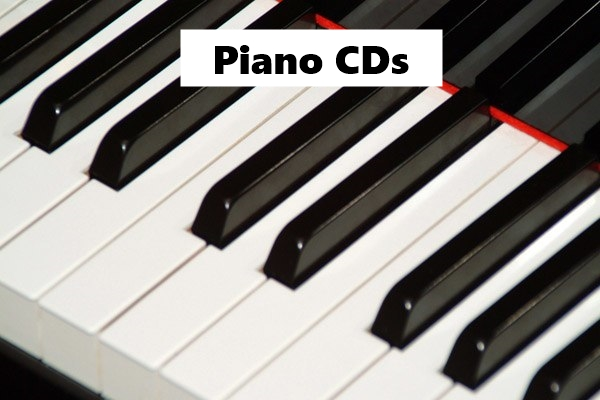 pianocdtile.jpg