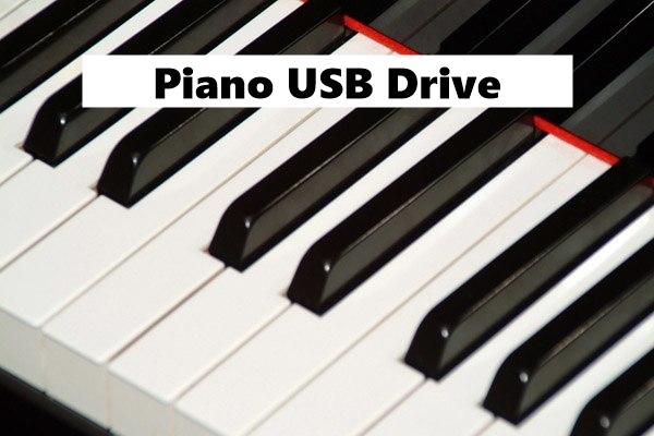 pianodrivetile.jpg