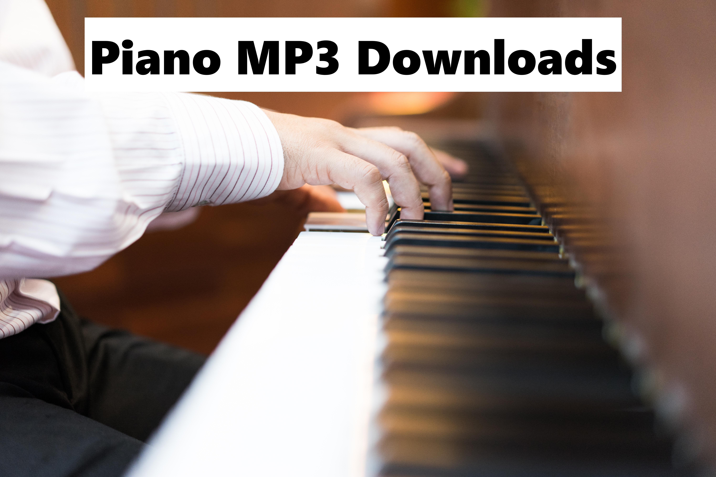 pianomp3tile.jpg