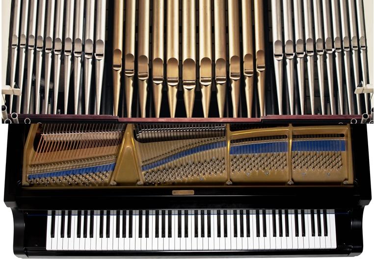 pianoorgan.jpg