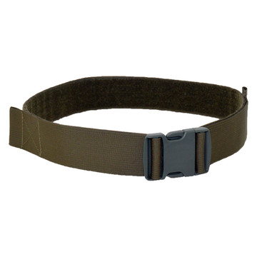 ATS Tacical Gear War Belt Insert Belt in Ranger Green