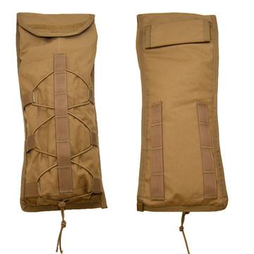 Tactical Mike bundle 4