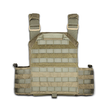 ATS Aegis Plate Carrier V2