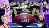 Super Bowl LII: To Bet or Not To Bet