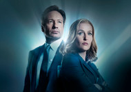 Yay or Nay: The X-Files Reboot