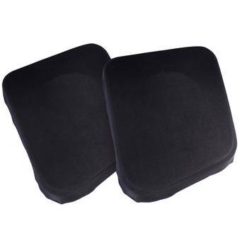 RPB Nova 3 Side Padding Foam