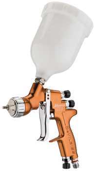 Advance HD Gravity Feed Spray Gun