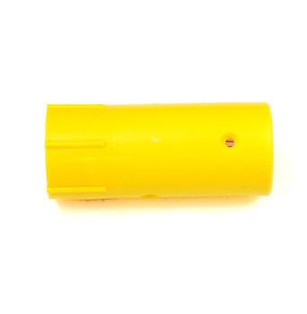 Airblast Nylon Nozzle Holder 1/2 ID