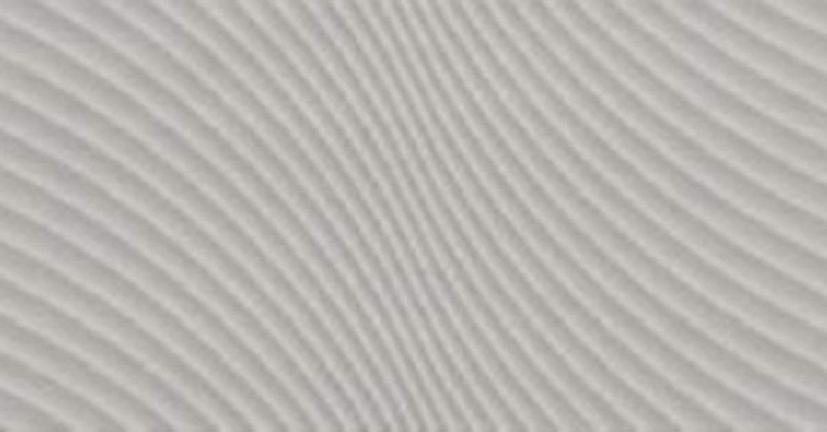 Sahara Wave Collection Wall Tile