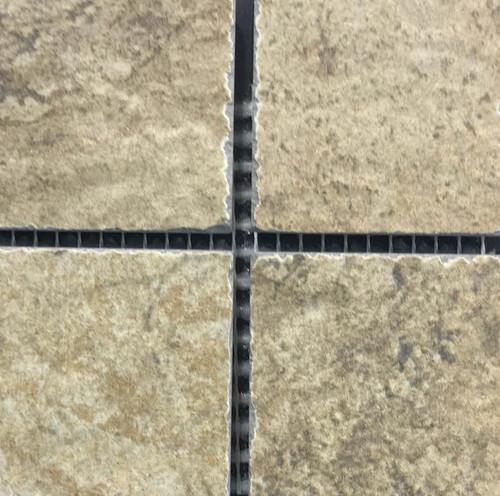 Earth Desert 2x2 Mosaic