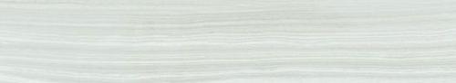 Strand Beige 4x24 Bullnose Porcelain $5.99 EA (While Supplies Last)