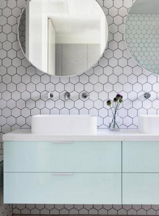 Portland Direct Tile Amp Marble