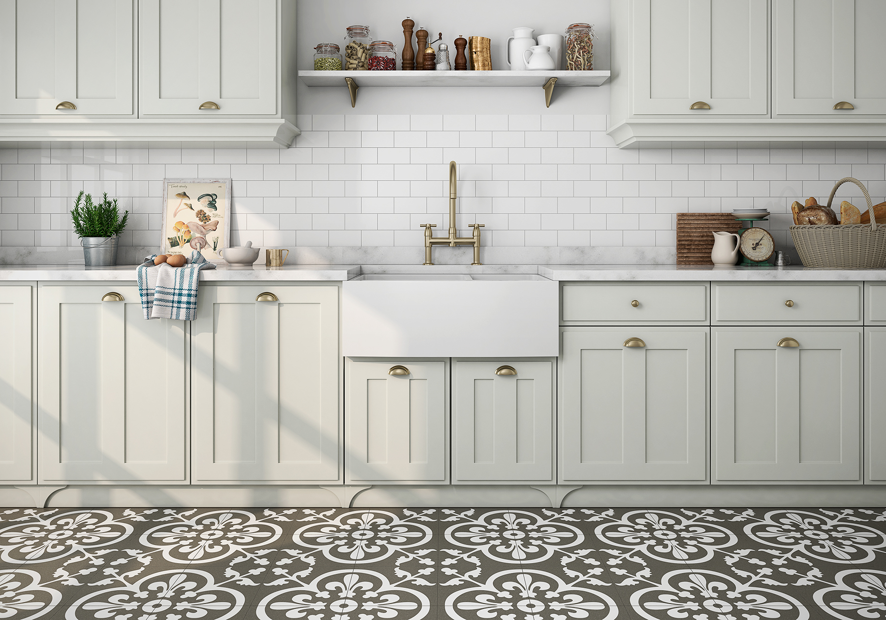 Portland Direct Tile Amp Marble