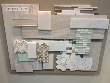 tile-concept-board.jpg