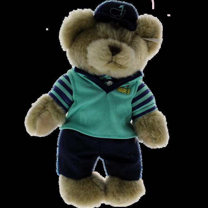 2018 Masters Bear