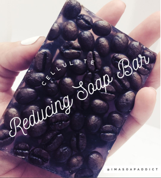 cellulite-reduceing-soap-bar.png