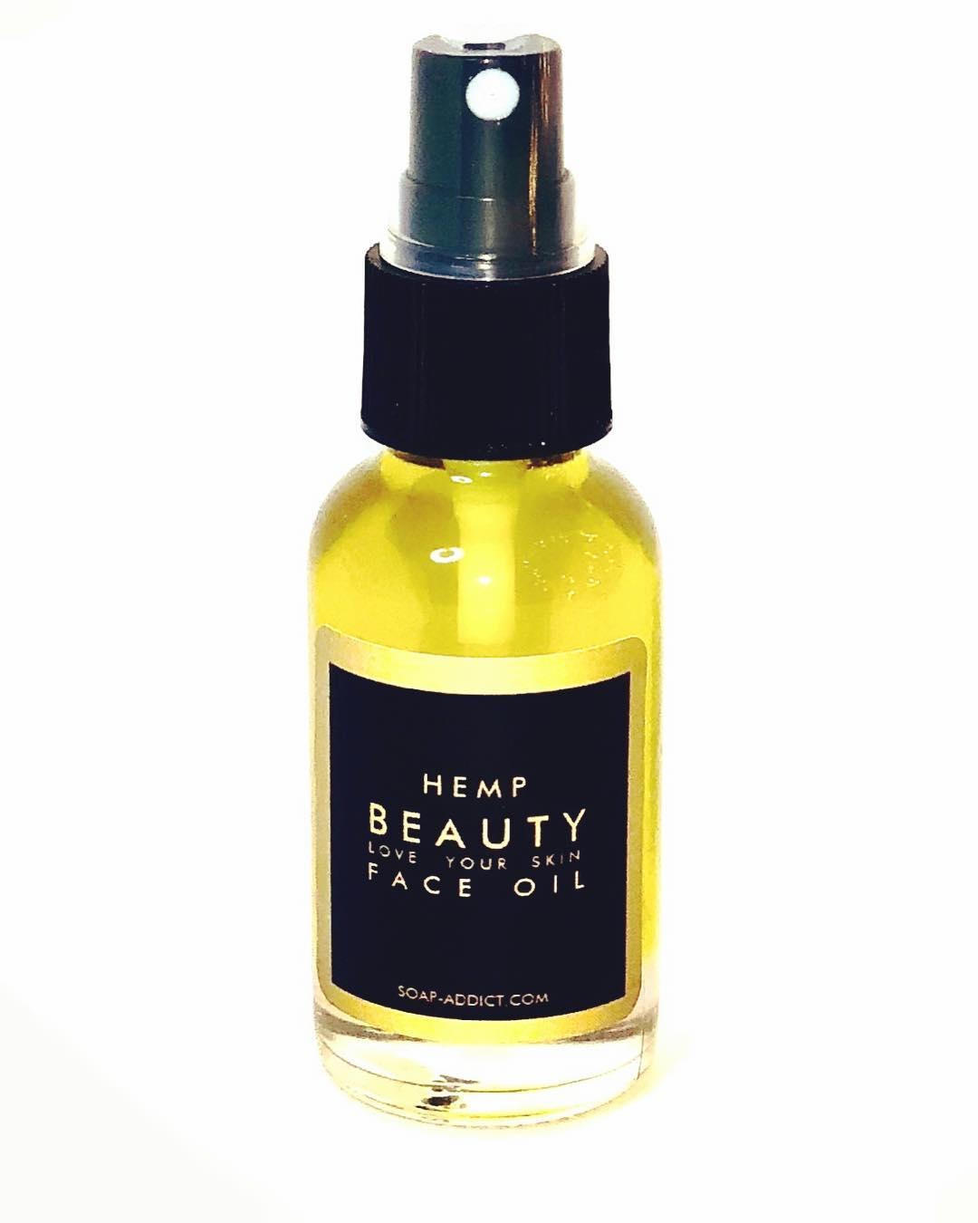 hemp-oil-beauty-face-oil-imasoapadict1oz.jpg