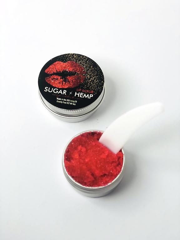 lip-scrub-hemp-soap-addict.png