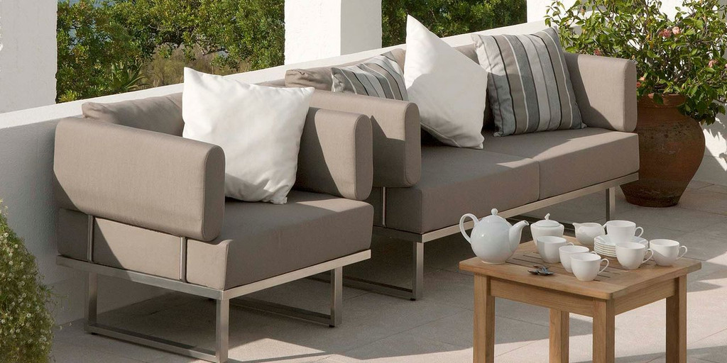 Outdoor_Furniture-Pacific_Patio_Furniture-Barlow_Tyrie-Los_Angeles-Mercury_Seating-img2.jpg