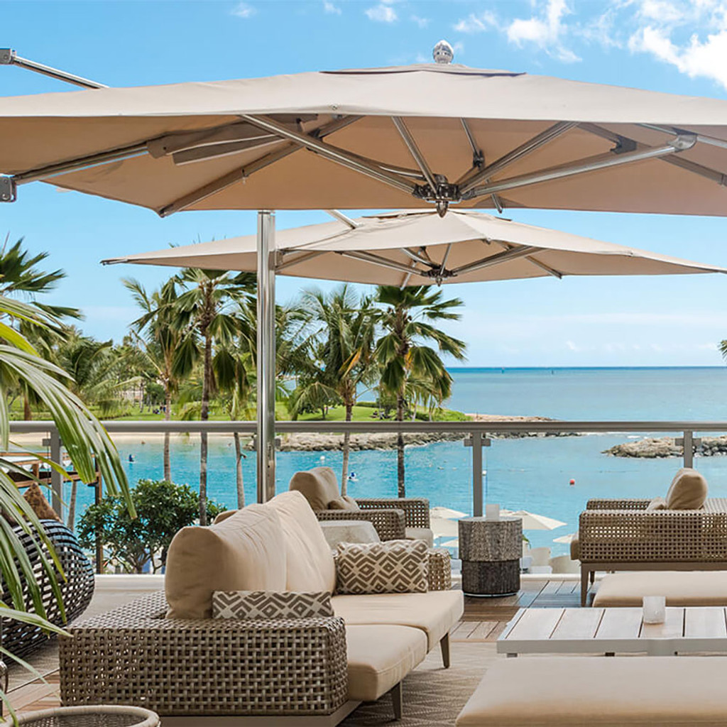Charmant ... Outdoor_Furniture Pacific_Patio_Furniture Tucci Tuuci_Ocean_Master_MAX_Cantilever Img5  ...