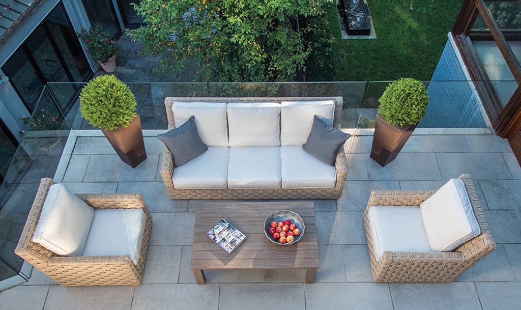 Outdoor_Furniture-Pacific_Patio_Furniture-Kingsley_Bate_St._Barts_Seating-img2.jpg