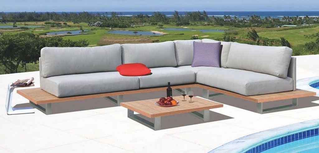Outdoor_Furniture-Pacific_Patio_Furniture-Sunset_Beach-Maluku_outdoor_sectional_teak-upholstered_furniture-img1.jpg