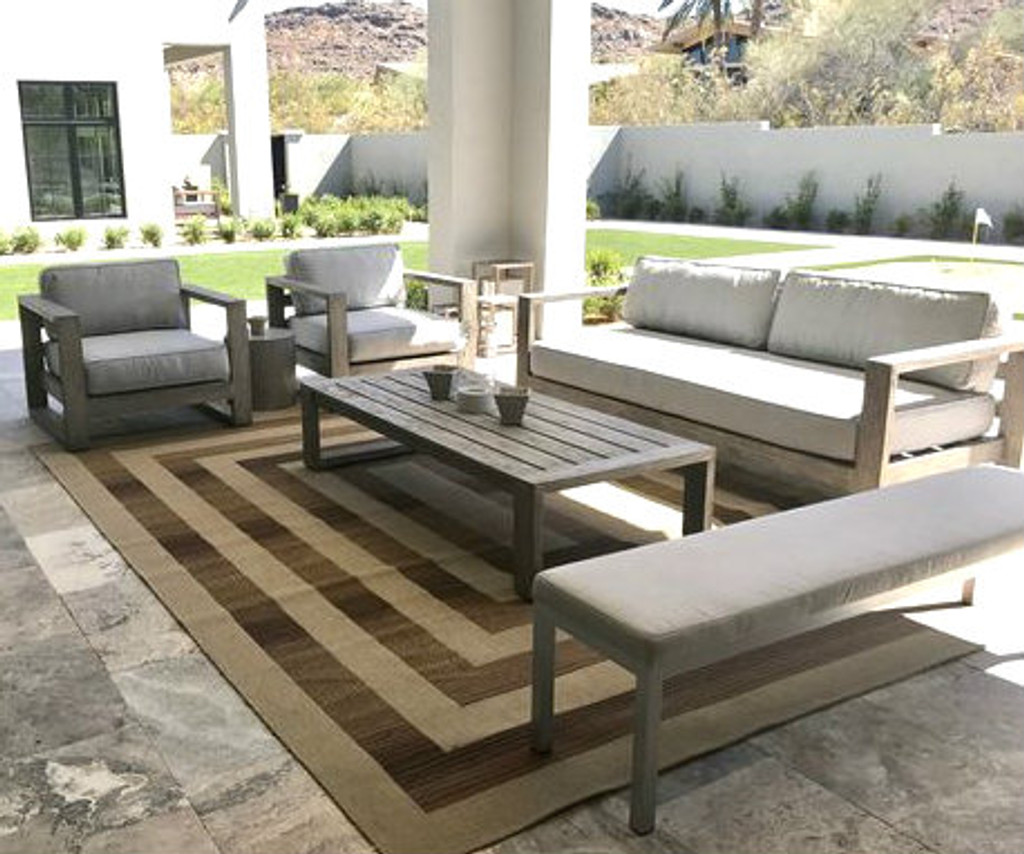 Outdoor_Furniture-Pacific_patio_furniture-Cavan_Furniture_Brixton_Collection_teak_Outdoor-img61.img
