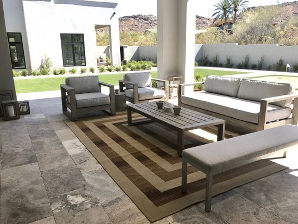 Outdoor_Furniture-Pacific_patio_furniture-Cavan_Furniture_Brixton_Collection_teak_Outdoor-img382.img