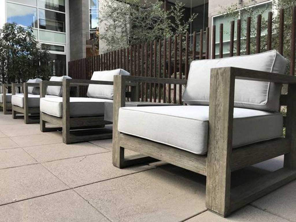 Outdoor_Furniture-Pacific_patio_furniture-Cavan_Furniture_Brixton_Collection_teak_Outdoor-img362.img