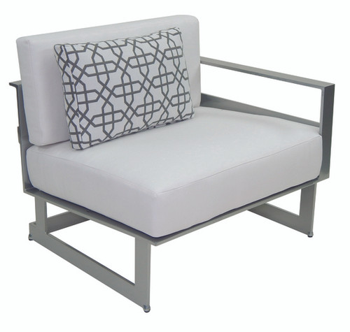 Eclipse_Modular_Left_Arm _Section_pacific_patio_furniture
