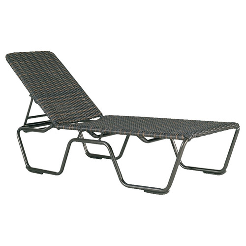 Universal Adjustable Chaise Lounge Chair