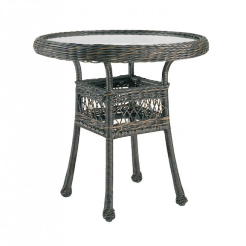 Universal 30in Round Bistro Table