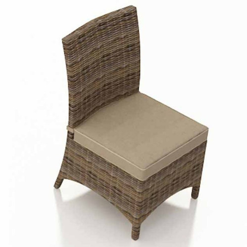 Bainbridge Side Chair