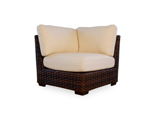 Contempo Sectional Corner Chair