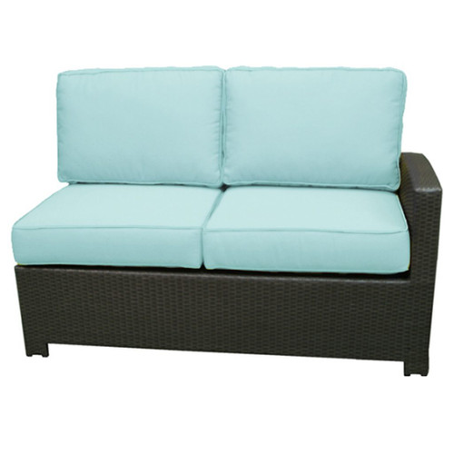 Cabo Sectional Right Loveseat