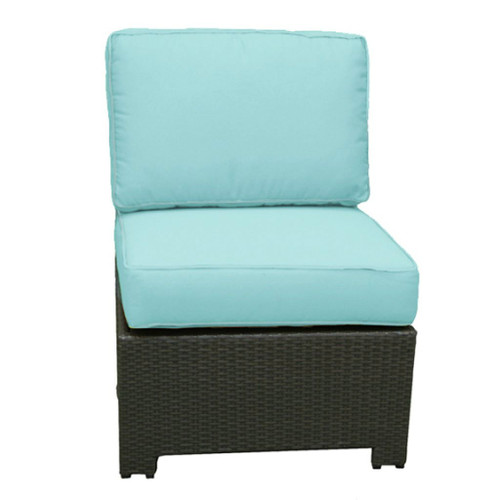 Cabo Sectional Middle Chair