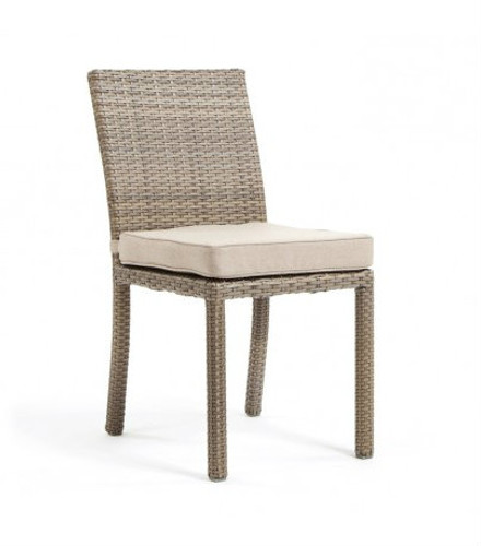 Cabo Armless Dining Chair