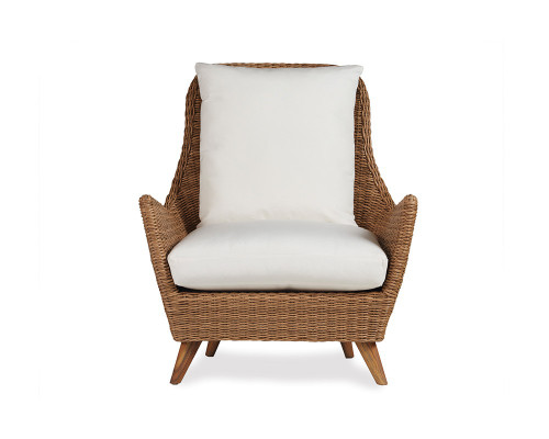 Tobago Lounge Chair High Back