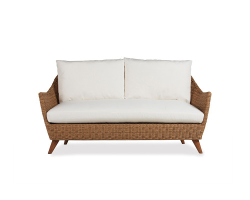 Tobago Loveseat