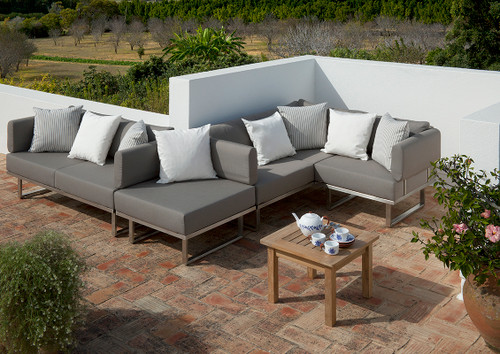 Outdoor_Furniture-Pacific_Patio_Furniture-Barlow_Tyrie-Mercury-img1.jpg
