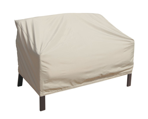 Seating Cover - Loveseat Glider