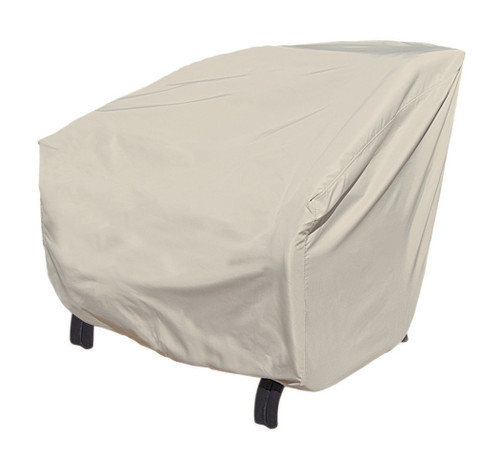 Seating Cover - XL Club Chair