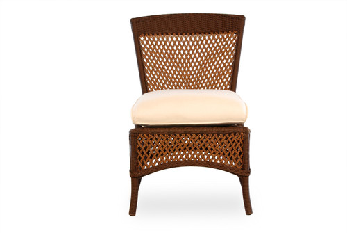 Grand Traverse Armless Dining Chair