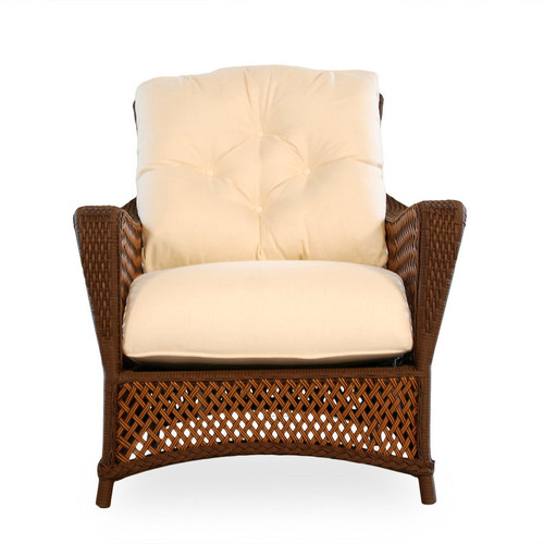 Grand Traverse Lounge Chair