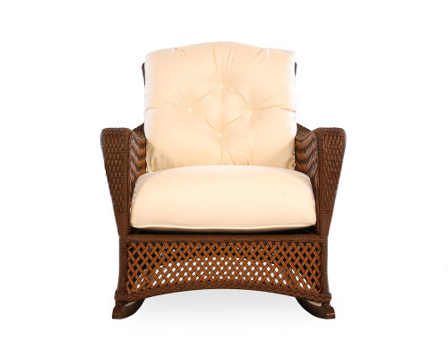 Grand Traverse Lounge Rocker