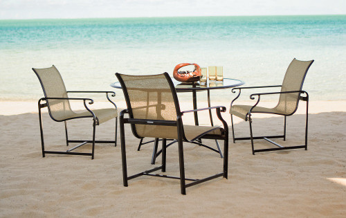 Aegean_Brown_Jordan_Los_Angeles_Pacific_Patio_Furniture_Outdoor_img.jpg